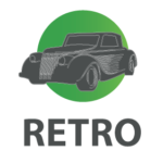 Pictos-Rallye-Safari_Retro